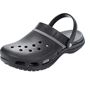 Crocs MODI Sport Clogs Unisex Black/Graphite